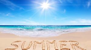 spiaggia-scritta-summer
